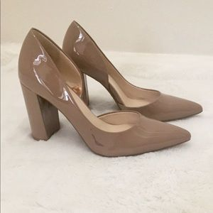 2961f37024 Nine West Shoes | Anisa Heels | Poshmark
